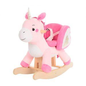 caballos para niñas