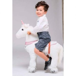 Juegos de caballos con ruedas