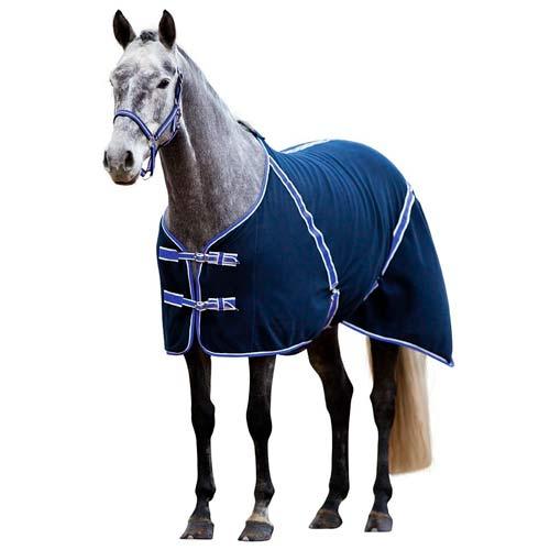 mantas para caballo